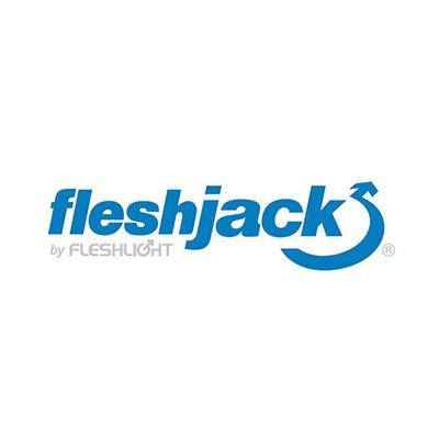 Fleshjack Toys