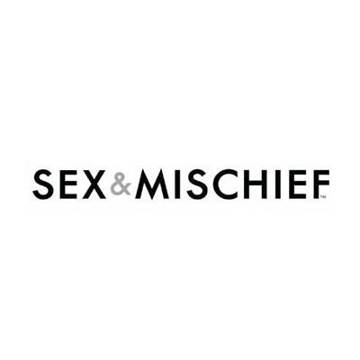 Sex and Mischief