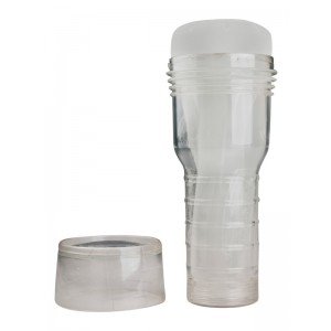 Fleshlight GO Torque