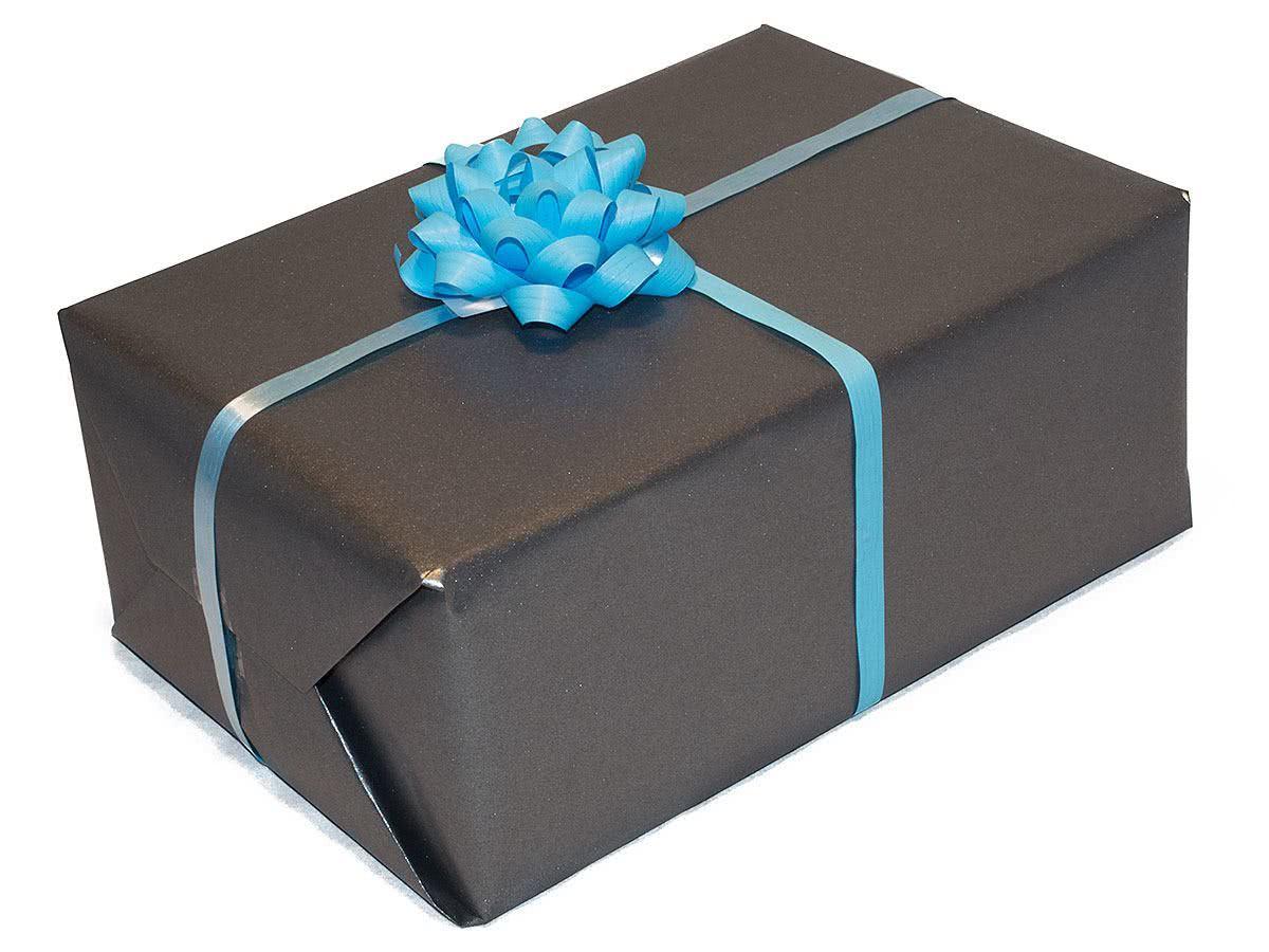 Darilni paket za moškega