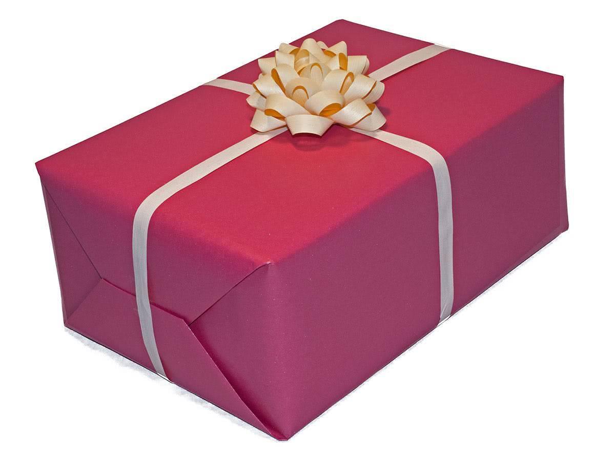 Darilni paket za žensko