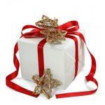 Pokloni za parove - 10 ideja