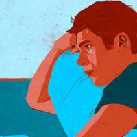 Testosteron - kada uzrokuje erektilnu disfunkciju i kako ih eliminirati
