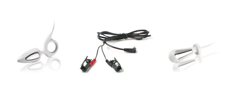 Elektro stimulatori - vodič za početnike