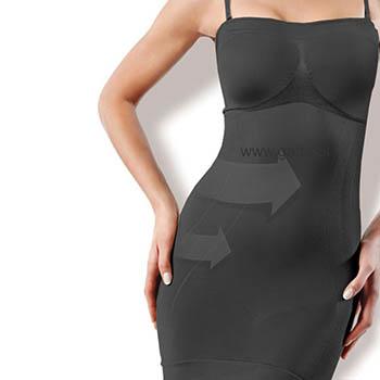 crno-perilo-za-oblikovanje