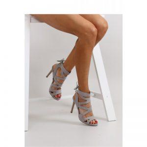 cipele-s-petom