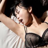 Vse za večje in močnejše orgazme