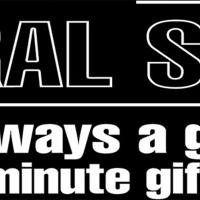 Kako do najboljšega oralnega seksa?