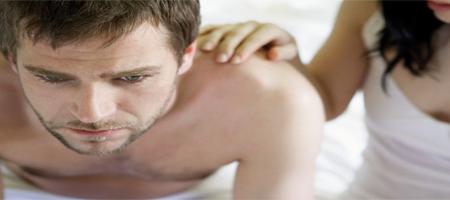 Kreme in geli za daljšo erekcijo in večji orgazem