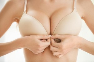 bra-size-app-art