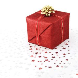 Popolno božično darilo za ženske
