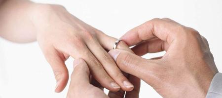 5 nasvetov za boljši zakonski seks