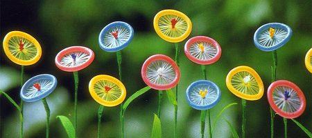 Kondomi - izberi pravega za najboljši užitek
