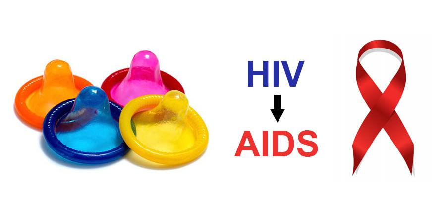 AIDS - pomembne informacije in Dan boja proti AIDS-u