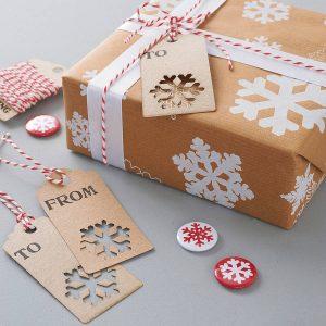 12 idej za darila, ki bodo razveselila ženske