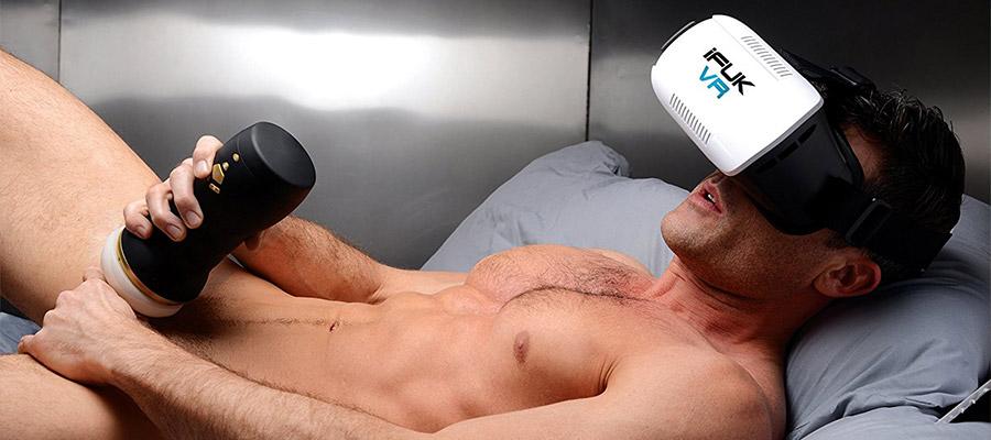 Tehnološki napredek na področju erotičnih pripomočkov