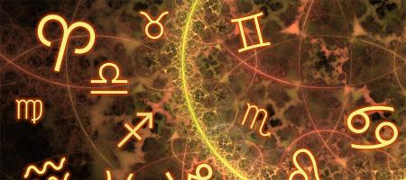 Katero astrološko znamenje je najboljše v postelji?