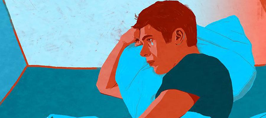 Testosteron - kdaj povzroči motnje erekcije in kako jih odpraviti