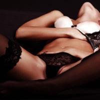 Masturbacija za ženske: 28 napotkov in trikov za solo igranje
