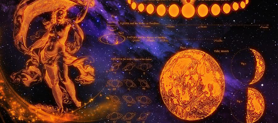 Popolna erotična igračka za tvoje astrološko znamenje