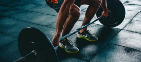 Ali prekomerno treniranje lahko vpliva na erekcijo?